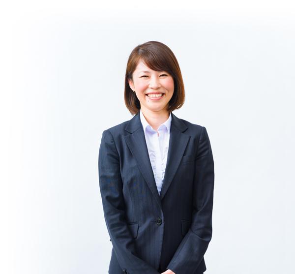 児島明子の画像 p1_22